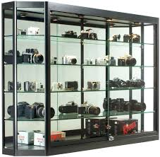 wall mount display cabinet nice mounted cabinets for model cars wall mount display cabinet mounted silver ikea bertby cabinets
