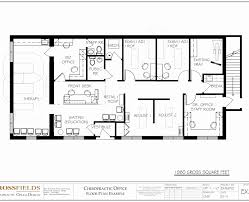 floor plans for 3000 sq ft homes lovely home plans 2500 square feet 2 story house