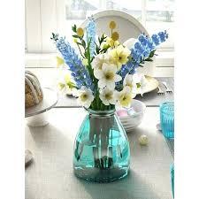 glass vases for centerpieces vases glass vases in bulk glass vases for centerpieces