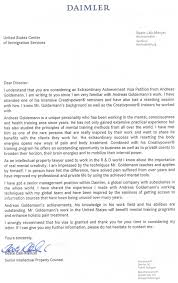 Immigration Letter Of Recommendation Sample O Visa Recommendation Letter Rome Fontanacountryinn Com