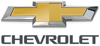 chevrolet find new roads logo png.  Chevrolet Intended Chevrolet Find New Roads Logo Png