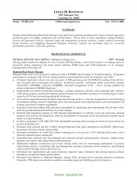 Fresh Real Estate Sales Manager Resume Sales Manager Resume Diet And