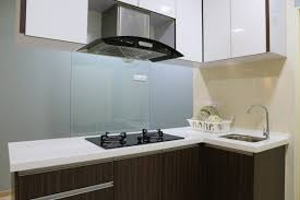 Interior Design Ideas For Small Malaysian Kitchens Recommendmy Living