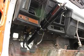 68 camaro wiring harness solidfonts 1968 camaro backup light wiring schematic automotive