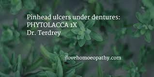 rauwolfia serpentina homeopathy materia medica