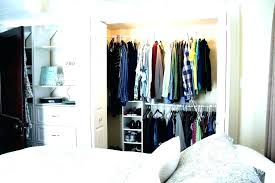 closet design for small bedroom small bedroom closet room closets small bedroom no closet solution small bedroom no closet storage ideas closet ideas for