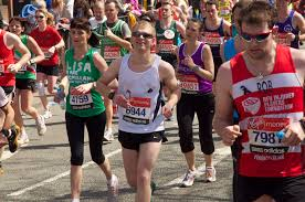 Сайт марафон самара