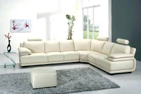 corner sofa design for small living room living room beautiful cream corner sofa design ideas for modern small corner sofa design for small living room