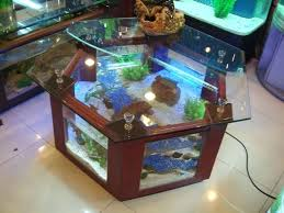 aquarium coffee table diy brilliant aquarium coffee table with coffee table aquarium coffee table design ideas