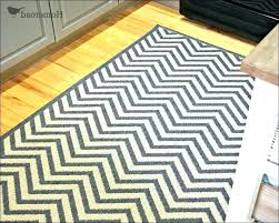 yellow kitchen rugs small washable kitchen rugs small kitchen mat full size of slip kitchen mats yellow kitchen rugs