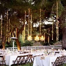 outdoor wedding lighting decoration ideas. Outdoor Wedding Lighting Decoration Ideas Fresh Diy