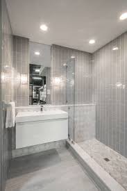 tileboard for bathroom walls elegant 50 beautiful how do you tile a shower exitrealestate540