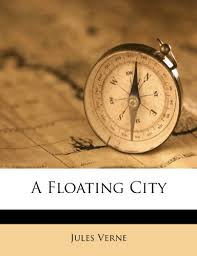 a floating city pdf by jules verne