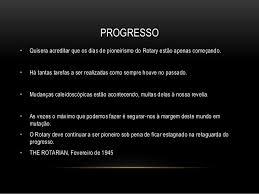 Resultado de imagem para IMAGENS DE PROSPERIDADE, PROGRESSO, DIREITO DE PROSPERAR...