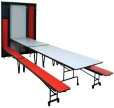fold up wall tables fold out wall table new dead after school table strikes him on fold up wall tables