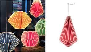 inexpensive pendant lighting. Pendant Lighting 5 Inexpensive Ideas For A Spring Renovation Lighting11 I