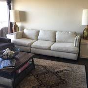 roberto s sofa factory 14 photos 25 reviews furniture
