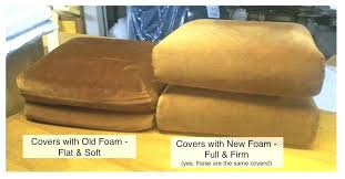 memory foam couch cushions refilling couch cushions pleasing foam sofa cushions inserts cushion works new used memory foam couch cushions