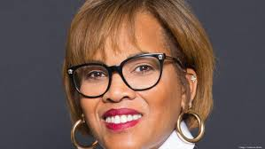 Cadence Bank's chief diversity officer Myra Caldwell talks diversity,  inclusion in banking - Houston Business Journal
