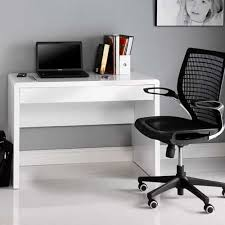 compact office desk. win a home office desk compact n
