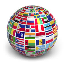 Image result for teaching world languages