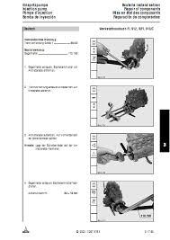 deutz workshop manual en de fr es lang pdf image image image