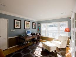 design my office space. decorate home office design business ideas to my space t