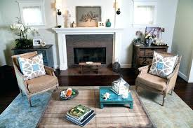 simple fireplace mantel alluring rustic mantle decor decorating ideas vintage
