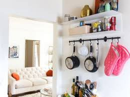 how to maximize your space in a studio apartment apartment ideas