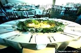 round table centerpiece ideas round table centerpiece ideas decorations with regard to plan decor decoration most