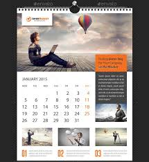 Small Picture 24 Best Business Calendar Templates 2015 Samples Free