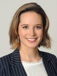 Amanda Kline | CTV News
