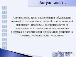 Презентация на тему УЧРЕЖДЕНИЕ ОБРАЗОВАНИЯ РЕСПУБЛИКИ БЕЛАРУСЬ  4 4
