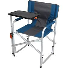 fold up chairs with side table. camp chairs | folding costco at walmart fold up with side table a