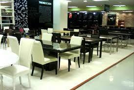 trend design furniture. Modern Trend Design Furniture R