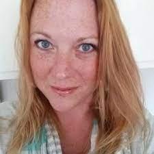 Shawna Crosby (shawnacrosby) - Profile | Pinterest