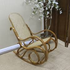 wooden rocking chair for nursery. Furniture:Wooden Rocking Chairs Near Me Wicker Chair Nursery Round Rockin Wooden For