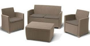 <b>Комплект мебели Афина</b>-<b>Мебель AFM</b>-<b>2018B</b> Beige-Beige: купить ...