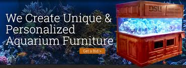 furniture aquarium. furniture aquarium i