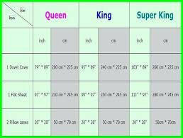 dimensions of a king size bed dimensions of a king size quilt cover best accessories home