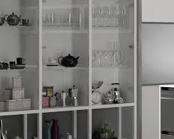 custom frameless glass cabinet doors
