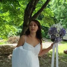 Marisa Ratliff (pixiedirt) - Profile   Pinterest