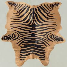 82 best images about stenciled zebra and animal print zebra print cowhide rug uk