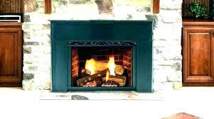 fireplace fan fireplace fan for wood burning fans fireplaces chimney stove wood burning fireplace inserts fan
