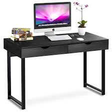 home office writing desks. Tribesigns Computer Desk Modern Stylish 47\ Home Office Writing Desks