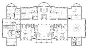 >56 000 square foot proposed mega mansion in berkshire england   divide