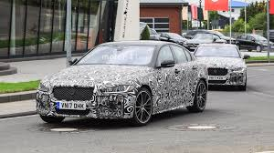 2018 jaguar xe svr. simple 2018 on 2018 jaguar xe svr u