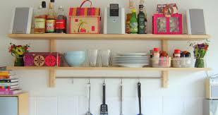 Full Size of Shelving:wall Shelving Awesome And Beautiful Kitchen Shelf  Amazing Design Kitchen Shelving ...