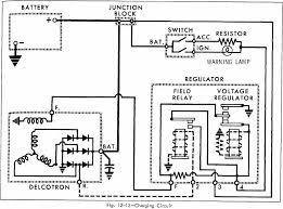 1951 oldsmobile wiring diagram free 86 C10 Wiring Diagram 73 Chevy Truck Wiring Diagram