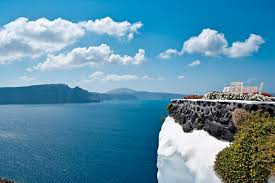 hotels in santorini hotels in oia andronis hotels 4 5 andronis boutique hotel
